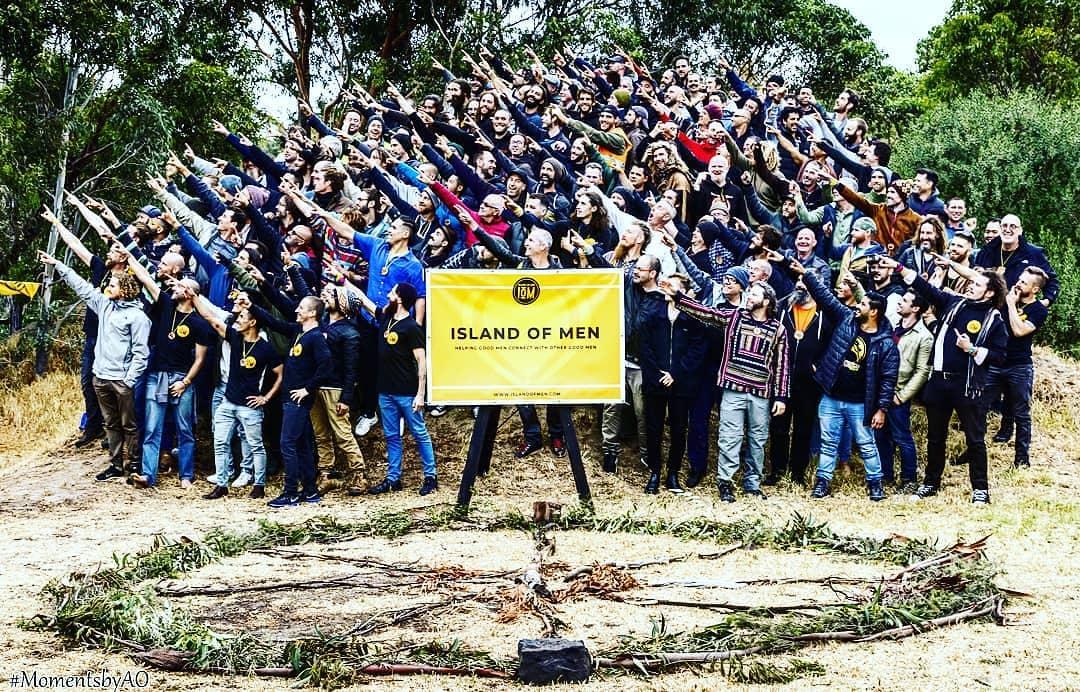 IOM-Group-Photo