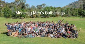 IOM gathering image